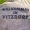 Vitzdorf
