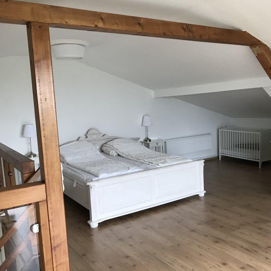 Feldhaus Weidemann Blieschendorf Schlafzimmer