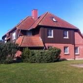 Ferienwohnung Kieferneck