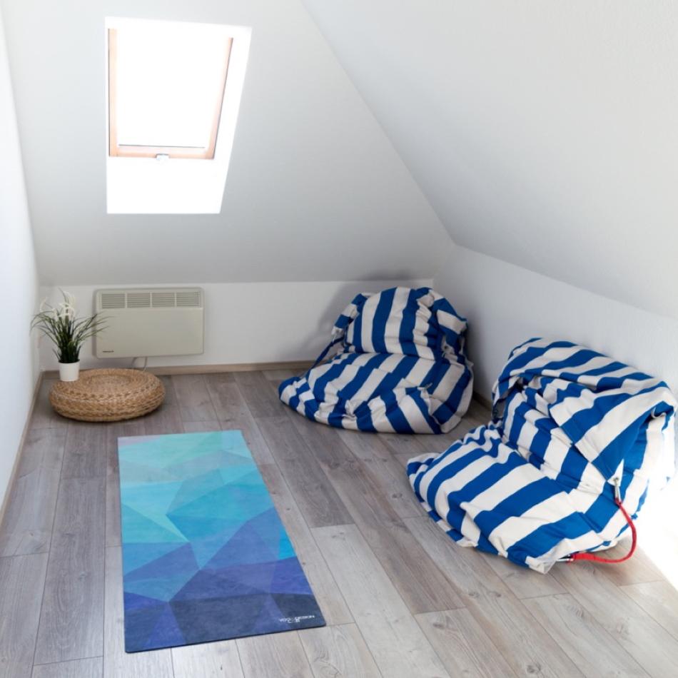 MEA_Sofa-oben