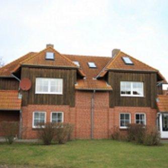 Ferienwohnung WD3-543 Wenkendorf Außen